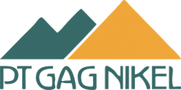 Our Client : GAG Nikel