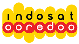 Our Client : Indosat Ooredo