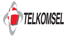 Our Client : Telkomsel