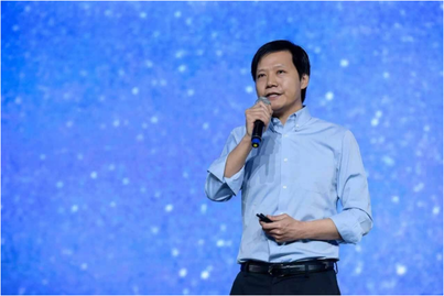 Xiaomi opens second headquarters as it doubles down on AI development